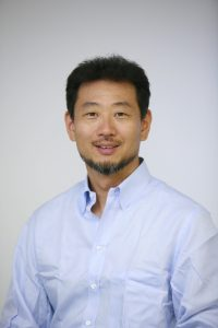岩田松雄 講演会 2017年9月29日