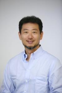 6月27日 岩田松雄 講演会 セミナー
