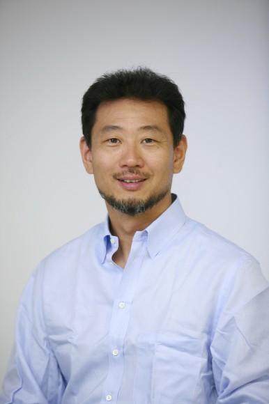 岩田松雄 講演会 セミナー プロフィール写真
