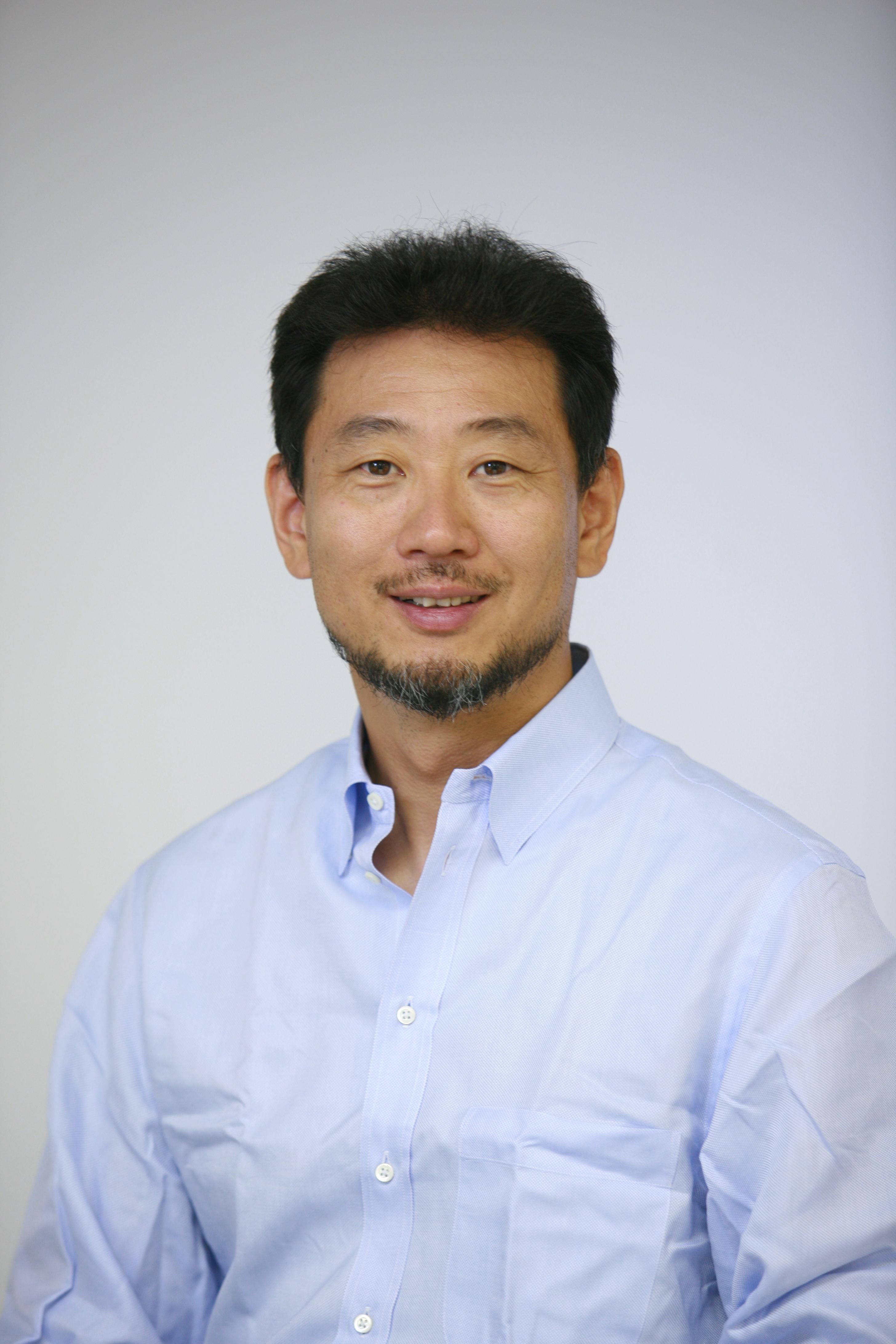 10月23日 岩田松雄 講演会 セミナー
