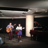 学生音楽イベント,学生演奏会
