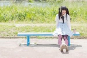 秋葉原 アイドルイベント アイドル握手会