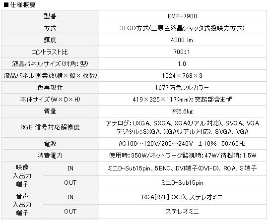 emp-7900-3