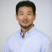 岩田松雄 講演会 MISSON