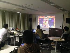 テレビゲームイベント ゲームイベント カードゲームイベント