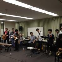 秋葉原イベントスペース アニソン 音楽ライブ 演奏会