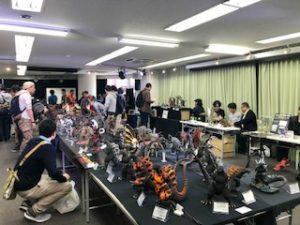 展示会場 東京 秋葉原のイベントスペース