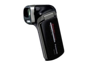 カメラ Panasonic HX-DC15