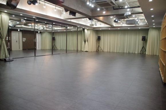 ダンスレッスン,ダンススタジオ,ダンスホール,秋葉原ダンススタジオ,