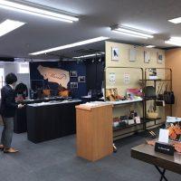 秋葉原 展示会 即売会 レンタルスペース