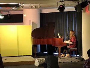 ピアノ発表会 ピアノ演奏会 コンサート 秋葉原 貸しスペース