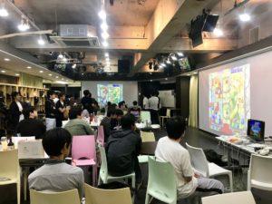 近割サービス 秋葉原イベントスペース イベント オフ会 パーティー