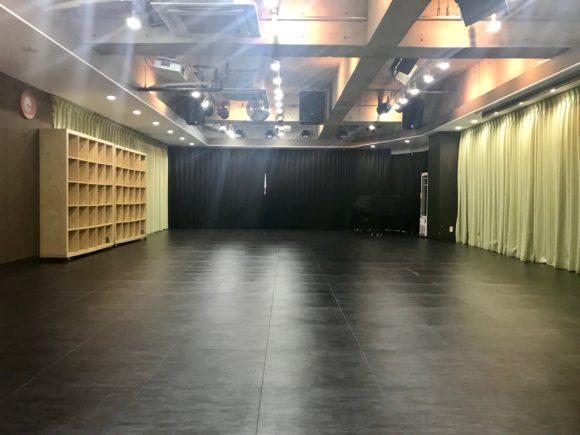 秋葉原ハンドレッドスクエア倶楽部 秋葉原 イベント会場