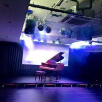 発表会 演奏会 ピアノコンサート ライブ