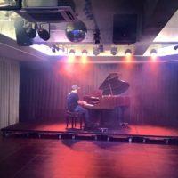 ピアノコンサート グランドピアノ クラッシックコンサート