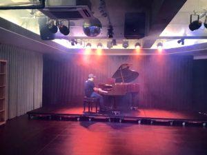 ピアノリサイタル ピアノ発表会 コンサート ピアノ演奏会