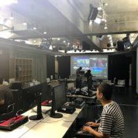 イースポーツ会場 イースポーツイベント 秋葉原レンタルスペース
