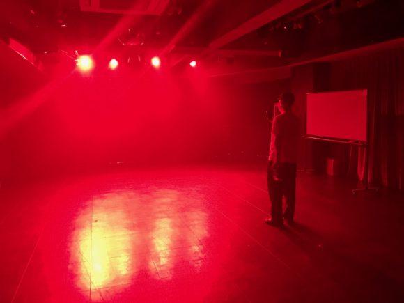 撮影場所,PV撮影,MPV撮影,ダンス撮影,スモーク,照明,