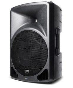 alto_15A 大音量スピーカー