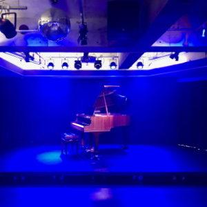 ピアノ発表会 ピアノコンサート 秋葉原貸しホール グランドピアノ