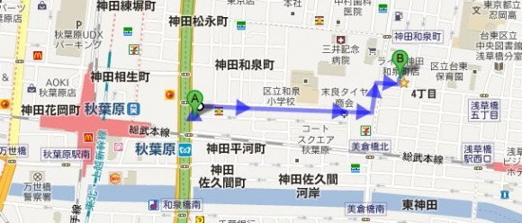 map_akihabara0