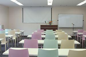 セミナー,研修会,勉強会,講演会,会議室,