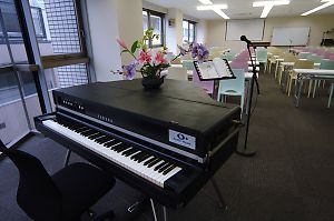 電子グランドピアノ アップライトピアノ